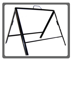 metal-a-frame-stand-only