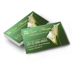 Business cards all link offset printing in san gabriel temple business cards colourmoves